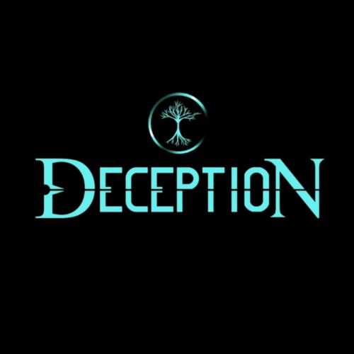 Deception - 2014