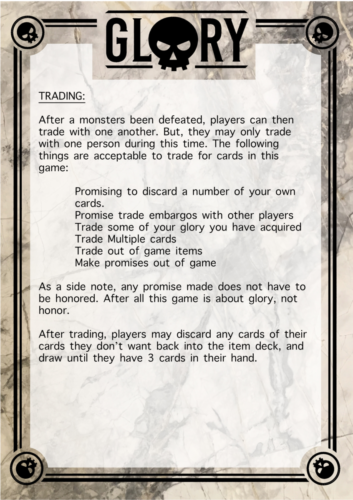Rulebook page 6