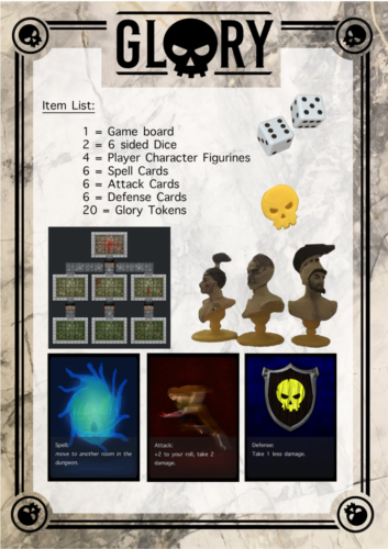 Rulebook page 7