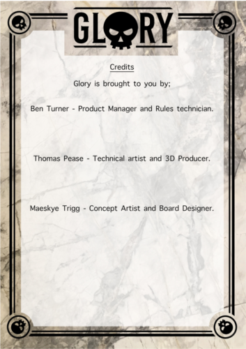 Rulebook page 8