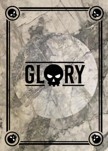 Glory - 2016