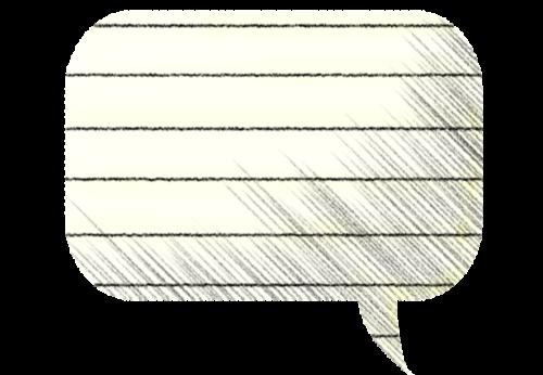 Dialogue Box option 1